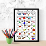 Shop Educational Resources